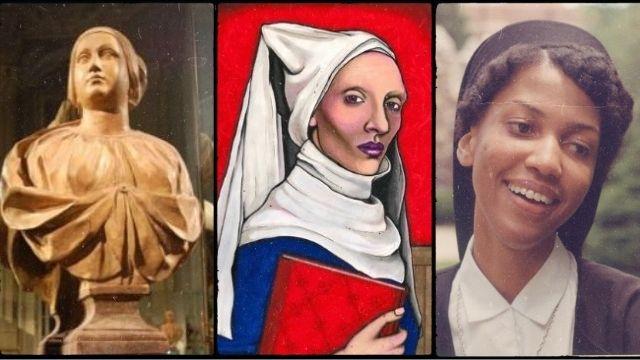 donne-che-hanno-fatto-la-storia-8-marzo