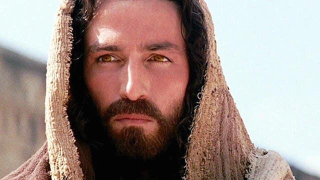 Il Gesù storico | documentazione.info
