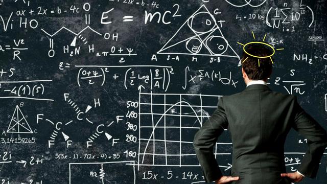 matematica-e-cattolicesimo-di-paolo-ruffini