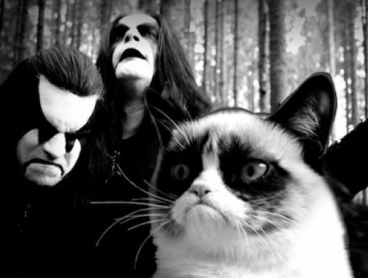 emil-lundin-cantante-black-metal-convertito-cattolicesimo-documentazione-info