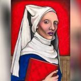 christine-de-pizan-la-prima-scrittrice-professionista-della-storia