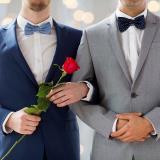 quanti omosessuali ci sono in italia Matera